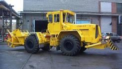 Кировец К-703МА-ОС2, 2021