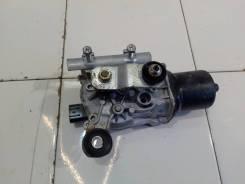 Моторчик стеклоочистителя передний [288003JA1A] для Infiniti QX60 [арт. 520252]