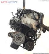 Двигатель Suzuki Swift, 2010, 1.3 л, дизель (D13A)