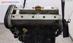 Двигатель Opel Omega B, 2000, 2.2 л, бензин (Y22XE)