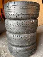 Goodyear Eagle LS EXE, 245/45 R18