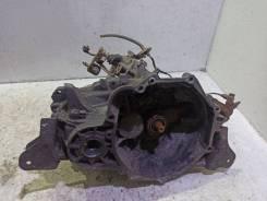 МКПП Mitsubishi Lancer 8 1995 - 2003 [14823853]