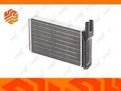 Радиатор отопителя Lynxauto RH0161