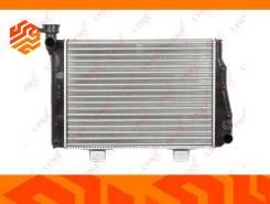 Радиатор охлаждения двигателя Lynxauto RM2292