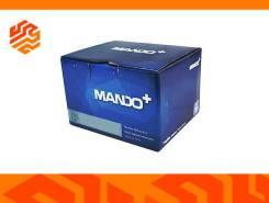 Фильтр топливный Mando EFF00008T (Корея)