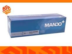 Амортизатор газомасляный Mando EX54310H1100 передний (Корея)