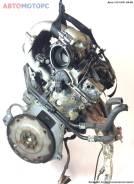 Двигатель Chrysler Voyager 1999, 2.4 л, бензин (EDZ)