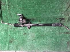 Продам Рулевая рейка Honda Inspire, UA4, J25A