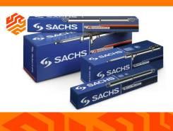 Амортизатор газомасляный Sachs 317578 передний (Германия)