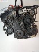 Двигатель BMW 3 E46 (1998-2006) 2004, 1.8 л, Бензин (N46B18A)