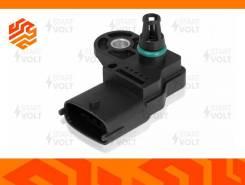 Датчик абсолютного давления Startvolt VSMP2305