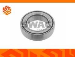 Подшипник опоры карданного вала SWAG 50919945