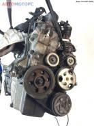 Двигатель Honda Jazz (2002-2007) 2007, 1.3 л, Бензин (L13A6)