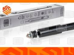 Амортизатор газомасляный Trialli AG01001 передний