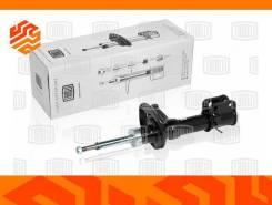 Амортизатор газомасляный Trialli AG01155 левый передний