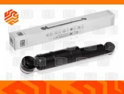 Амортизатор газомасляный Trialli AG21503 задний