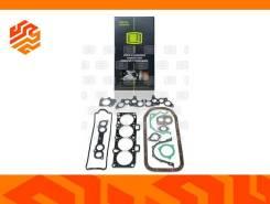 Комплект прокладок двигателя Trialli GZ1017022
