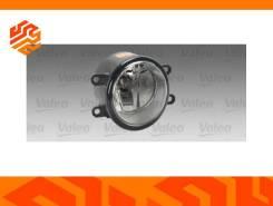 Фара противотуманная Valeo 088970