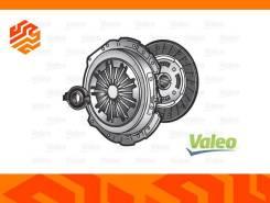 Комплект сцепления Valeo 828874