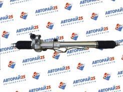 Рулевая рейка Toyota Land Cruiser Prado 95 44250-60022