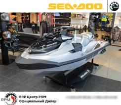 Гидроцикл BRP Sea-Doo GTX 300 Limited (2021)