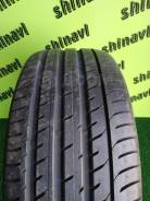 Toyo Proxes T1 Sport, 265/35 R18