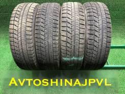 Bridgestone Blizzak VRX, (A4215) 165/65R14