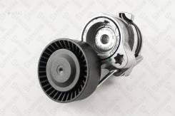Ролик натяжной c механизмом натяжения! BMW E65/66 3.5/4.5 01> 03-40819-SX_ 0340819SX