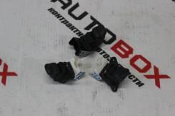 Кнопка стеклоподъемника Honda CR-V RD1