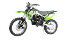 Motoland RZ 200, 2020