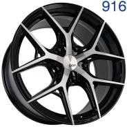 Колесный диск COX YA9550