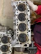 ГБЦ для двигателя 2UZ-FE левая
