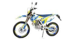 Motoland TT250 (172FMM c ПТС), 2020