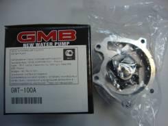 Помпа GMB GWT-100A Toyota Vitz, Platz 1SZ,3SZ