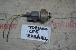 Датчик давления кондиционера [РТ-92120]