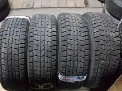 Dunlop, 205/65 R16