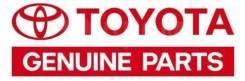 Помпа водяная оригинал Toyota Prius 20 (1Nzfxe)