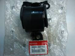 Опора двигателя Honda 50805-S5A-033 Civic EU/Stream RN1/2/3