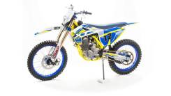 Motoland XT250 ST-FA (172FMM), 2020