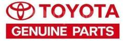 Помпа водяная оригинал Toyota (2Arfxe) Crown, Harrier, Lexus (Hybrid)