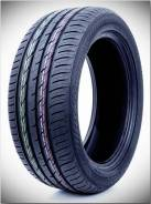 Gislaved Ultra Speed 2, 245/45 R18 100Y XL