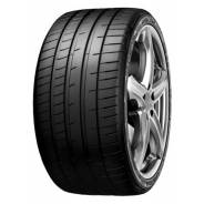 Goodyear Eagle F1, 245/45 R18 100Y XL