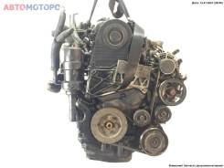 Двигатель Hyundai Trajet, 2004, 2 л, дизель (D4EA)