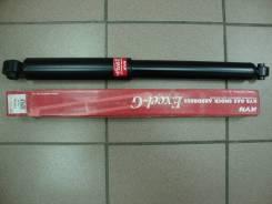 Амортизатор задний KYB 344304 Mazda B-Serie пикап III, Ford Ranger 96-