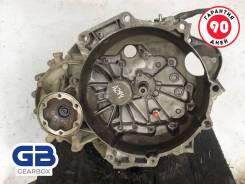 Коробка передач МКПП Volkswagen Caddy 3 1.2 i turbo LSP, LSQ, NNG, NNH