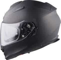 Шлем Scorpion Exo-510 размер m