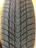 Roadstone Winguard Ice, 205/50 R17 93T XL