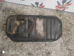 Поддон ДВС Toyota Corolla AE91 4A, 5A