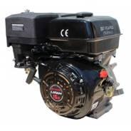 Двигатель Lifan 190F 15 л. с