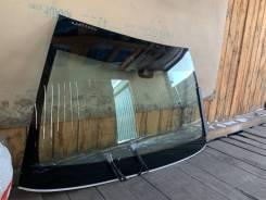 Лобовое стекло Toyota Camry 70